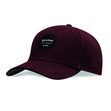 New Era 39Thirty Hat