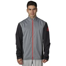 climaproof Heather Rain Jacket