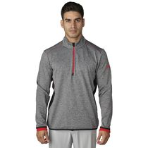 climaheat Fleece 1/4 Zip layering