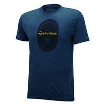 TradeMark T-Shirt