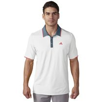 climacool® Branded Performance Polo