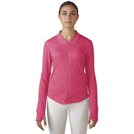 Essentials  3-Stripe Jacket
