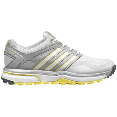 Womens adipower sport boost