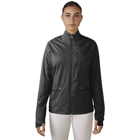 ClimaProof Fashion Rain Jacket