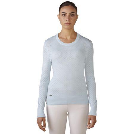 Crew Sweater