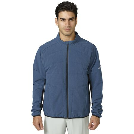 climaheat Primaloft Full Zip Jacket