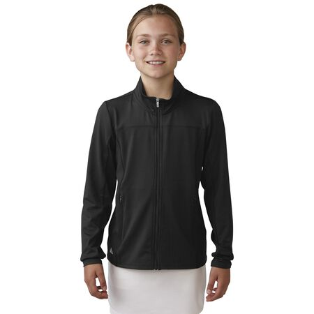 Girls Advance Rangewear