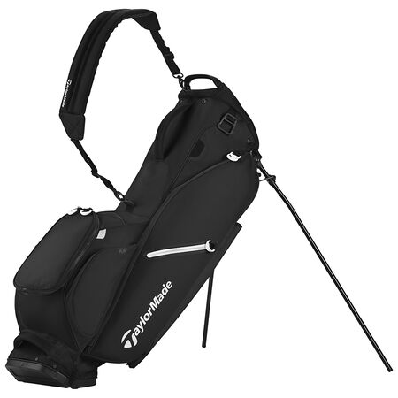 Flextech Single Strap Carry Stand Bag