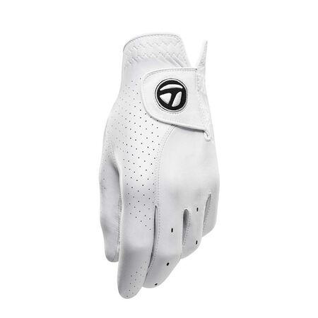Tour Preferred Women's Glove