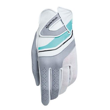 TaylorMade Ribbon Glove