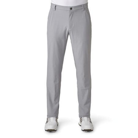climacool Ultimate 365 Airflow Pant
