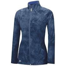 Advance Cold Dye Wind Jacket