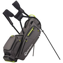 Flextech Carry Stand Bag