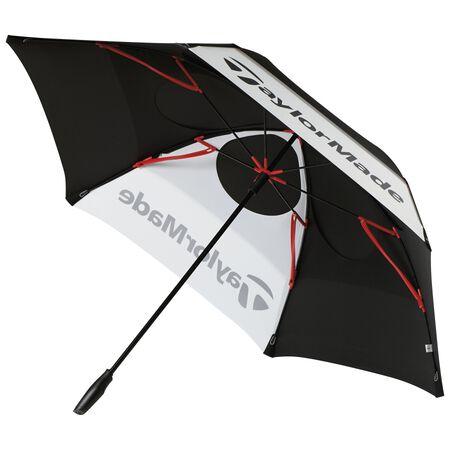 """68"""" Double Canopy Umbrella"""