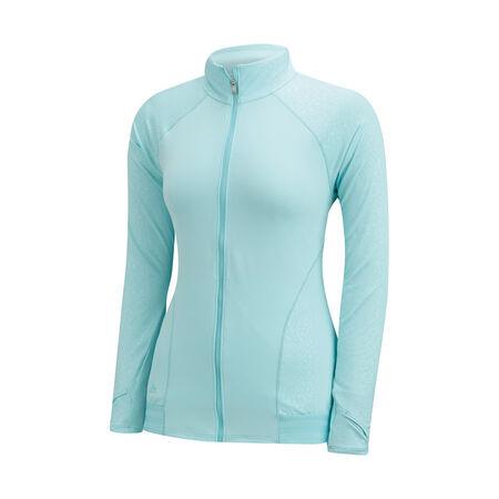 deco rangewear jacket full zip