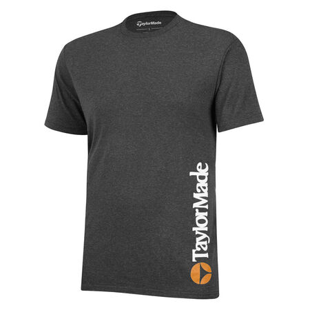 """Heritage """"Bubble"""" T-Shirt"""