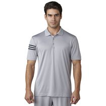 climacool 3-Stripes Polo