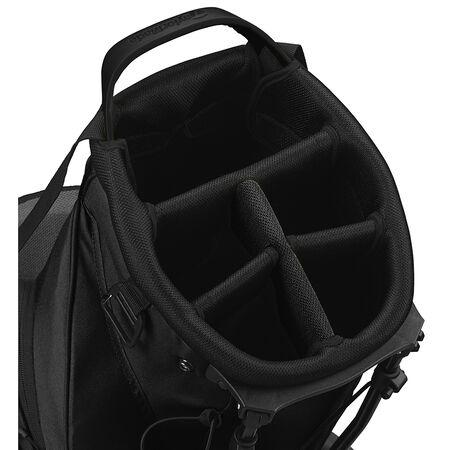 Flextech Single Strap Carry Stand Bag