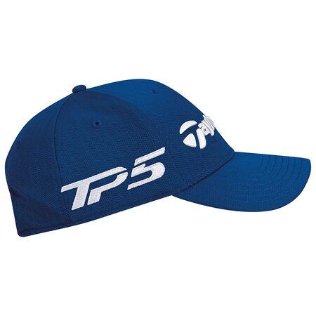 New Era Tour 39Thirty Hat