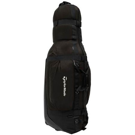 Player's Golf Travel Bag