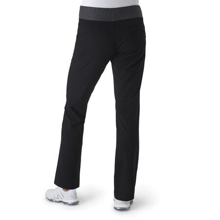 Rangewear Pants