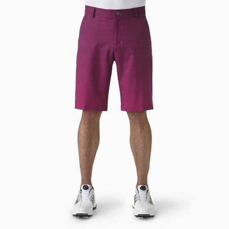 Ultimate 365 Gradient Stripe Short
