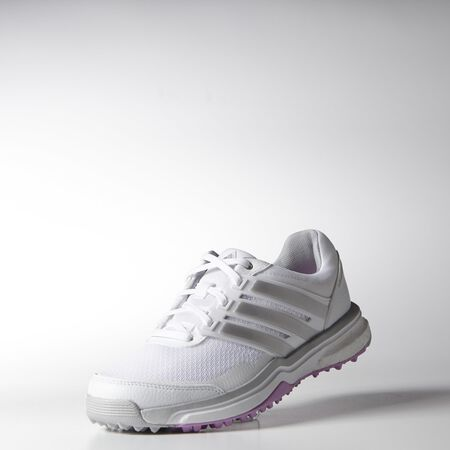 Womens adipower sport boost 2