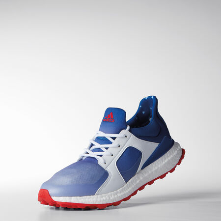 womens climacross boost - Red White Blue Pack