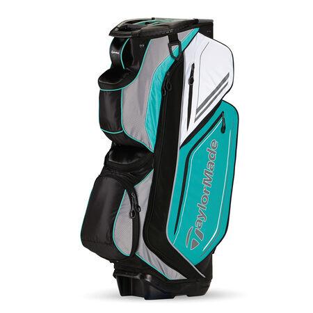 Catalina Cart Bag