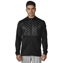 climaheat Prime Quilted Full Zip Jacket