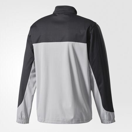 adidas COMPETITION WIND JACKET