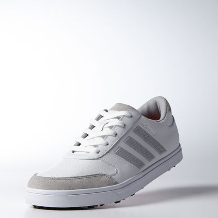 adicross Gripmore 2  Summer White Pack