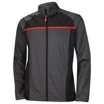 climastorm Essential Packable Rain Jacket