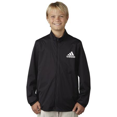 Boys climastorm Provisional Rain Jacket