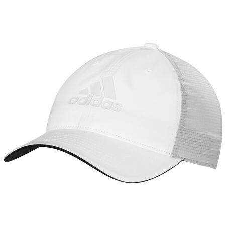 Lightweight Climacool FLEXFIT HAT
