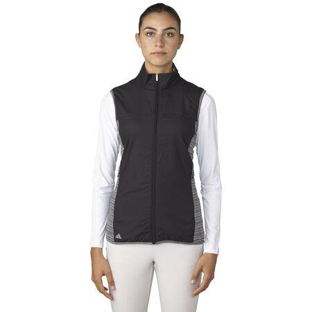 Rangewear Wind Vest