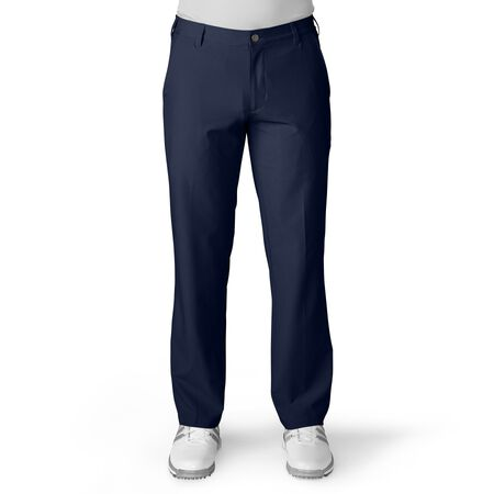 Ultimate 365 Solid Pant