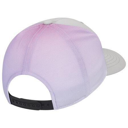 Competition Gradient Hat