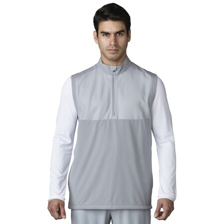 Competition Stretch Wind Vest