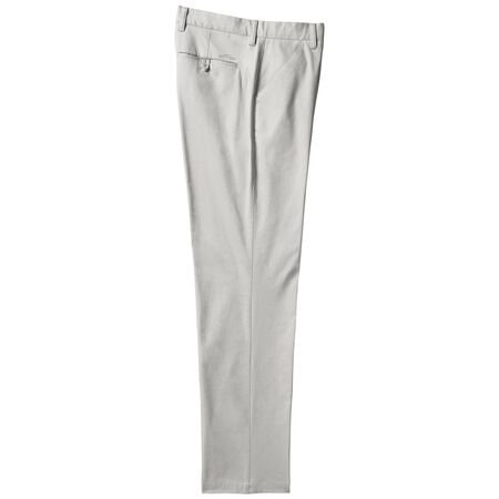 adiPure COTTON STRETCH PANT