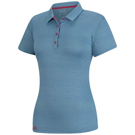 Advanced Merchandising Polo