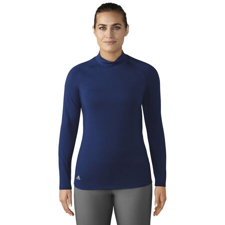 MODAL BASE LAYER