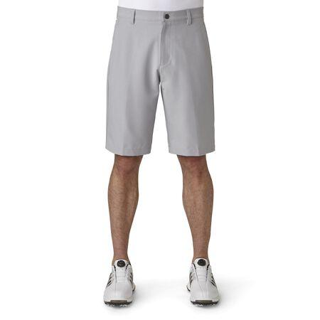 Ultimate 365 3-Stripes Short