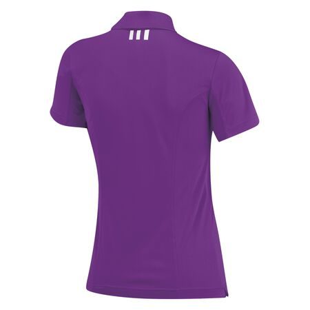Climalite Essentials Short Sleeve Solid Polo