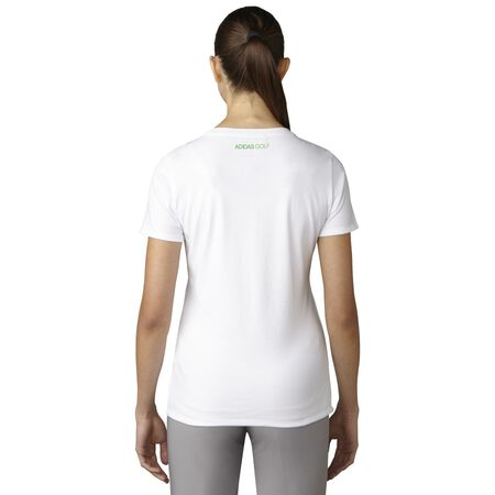 Greens Graphic Tee