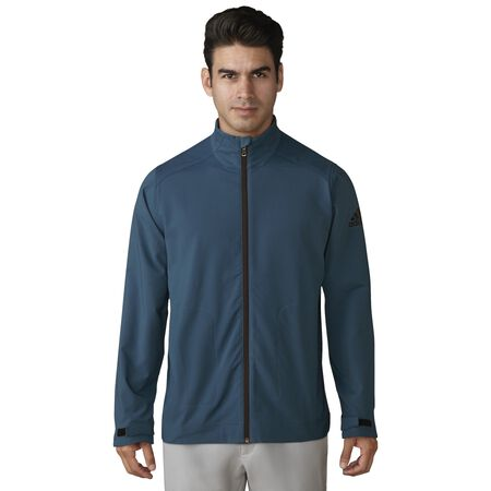 climastorm SOFTSHELL FULL ZIP JACKET