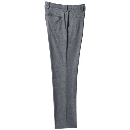 adiPure STRETCH HEATHER PANT