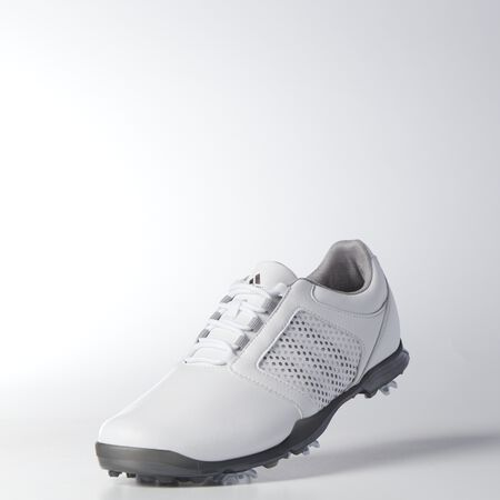 Womens Adipure Tour