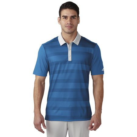 range rugby polo