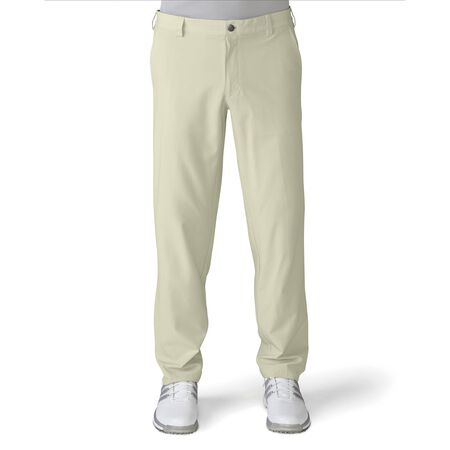 climalite Relaxed Fit Pant